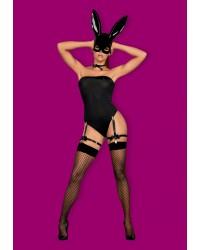 Костюм кролика Bunny Obsessive